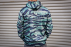 SOTF-P Tiger Stripe Bad Larry Hoodie