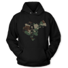 MDS Larry - Woodland - Hoodie
