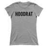 Hoodrat - Ladies
