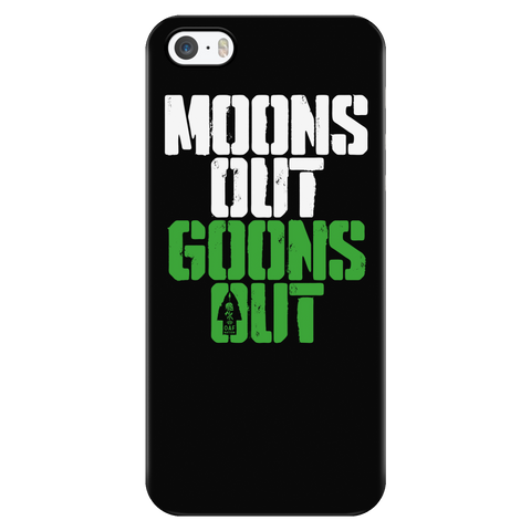 Moons Out Goons Out V2