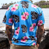 Aloha Slayer Shirt