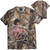 Unreal Tree: Rambo Tee