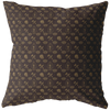 Lux Larry - Throw Pillow Case