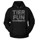 Tier Fun - Ladies