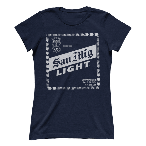 SAN MIG LIGHT (LADIES)
