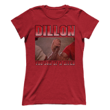 Dillon (Ladies)