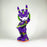 TEQ63 Unit01  by  Quiccs  x  Martian Toys