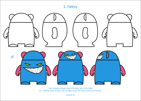 Submission 96 - Fattoy