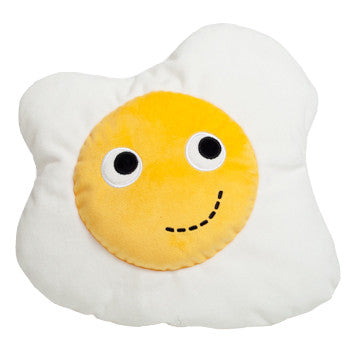 YUMMY WORLD Medium Plush Assorted- 10 inch