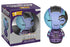 Nebula Guardians of the Galaxy Funko Dorbz