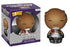 Korath Guardians of the Galaxy Funko Dorbz