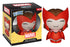 Scarlet Witch Marvel Funko Dorbz