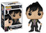 Gotham TV Pop: Oswald Cobblepot