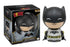 Batman vs Superman: Batman Funko Dorbz