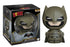 Batman vs Superman: Armored Batman Funko Dorbz