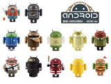 Android Series 04