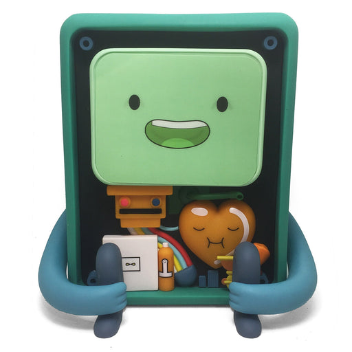 Adventure Time BMO by Kidrobot