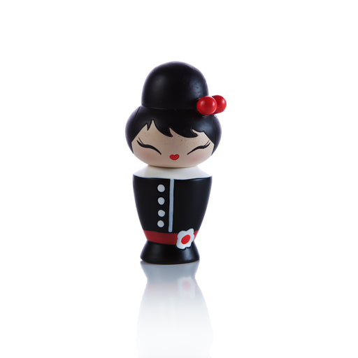 momiji doll - randoms - 2009 coco