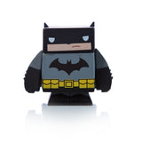 DC Comics - Batman