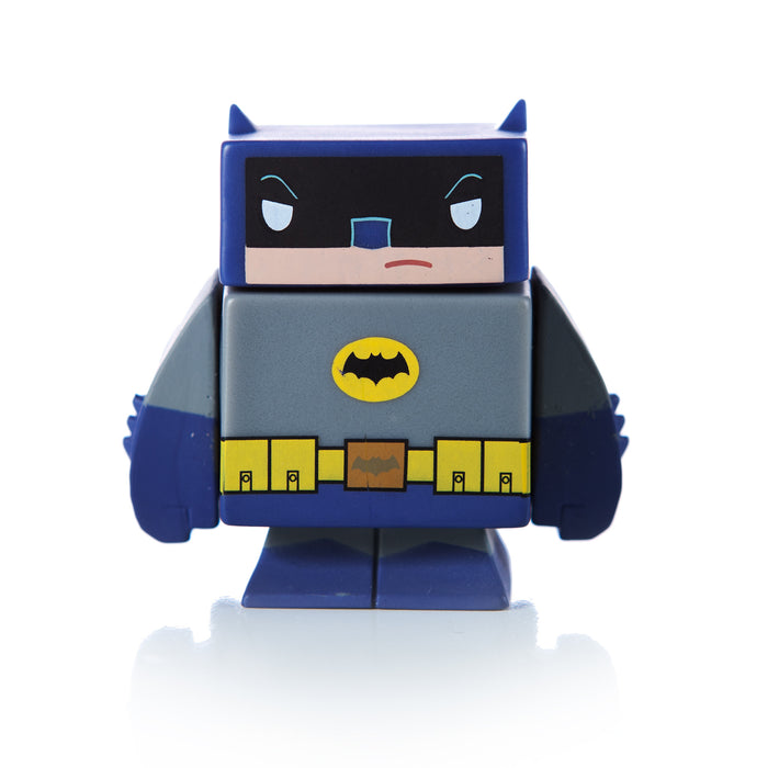 DC Comics - Batman TV