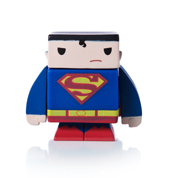 DC Comics - Superman