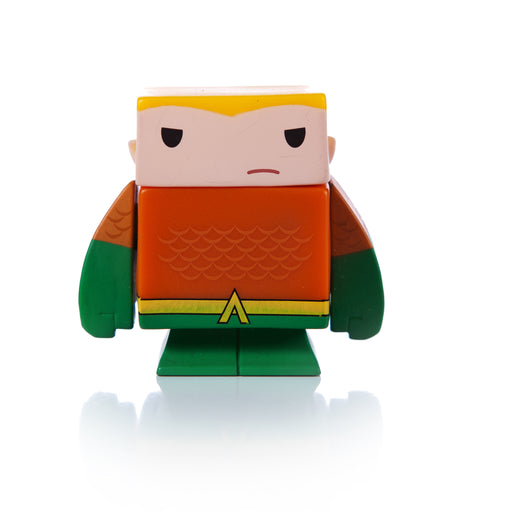 DC Comics - Aquaman