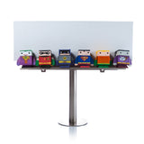 TYO Toys - DIY Large Mini Billboard - Series 2