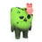 Tooth Off Zombie Tooth by Bear In Mind Toys