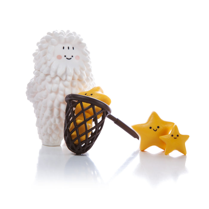 Treeson and Other Stories Series 2 Blindbox