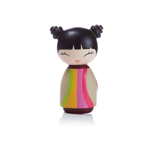 momiji doll - celebrations - 2009 party girl