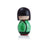 momiji doll - randoms - 2008 soul green