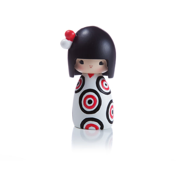 momiji doll - randoms - 2008 funny girl