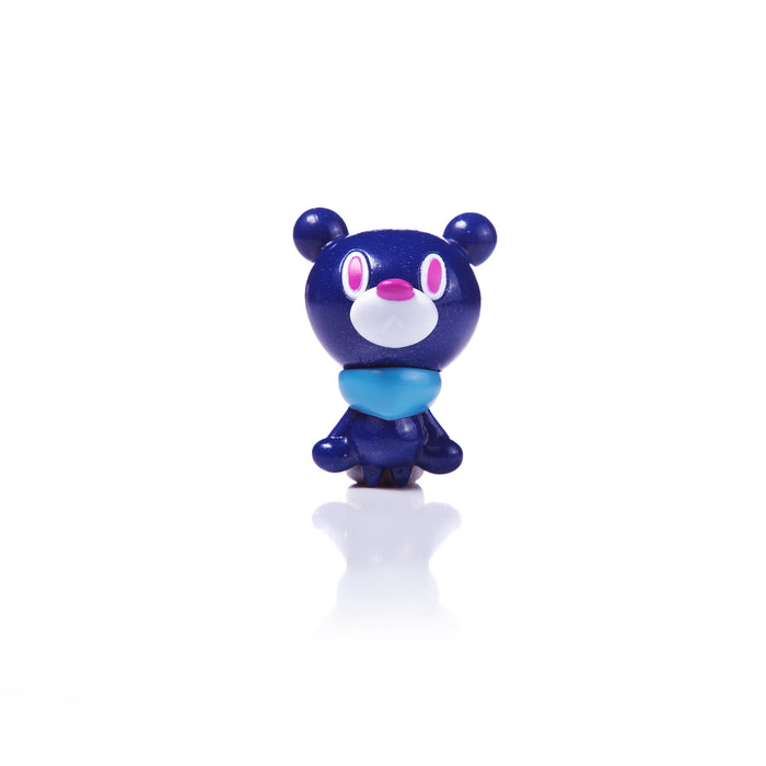 Touma Pico Hitch Bear Night Sky