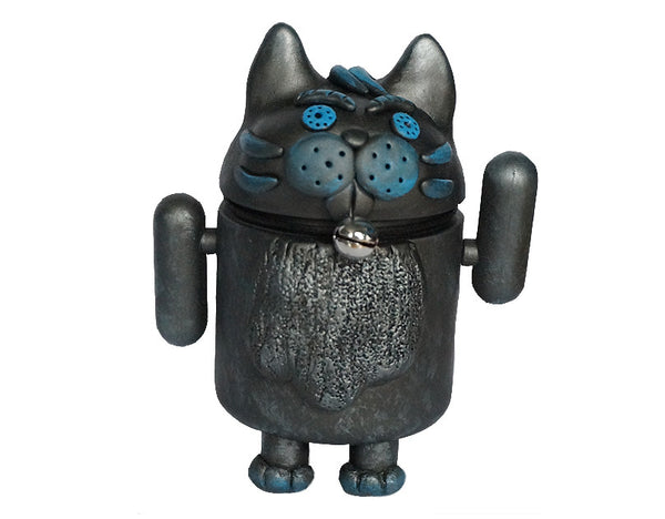Les Miaows - 'Lucky Kitty' 1 Android