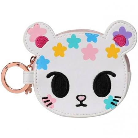 Coin Purse By TokiDoki