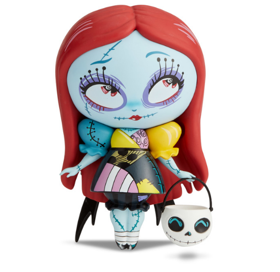 Sally - Disney Showcase Collection by Miss Mindy