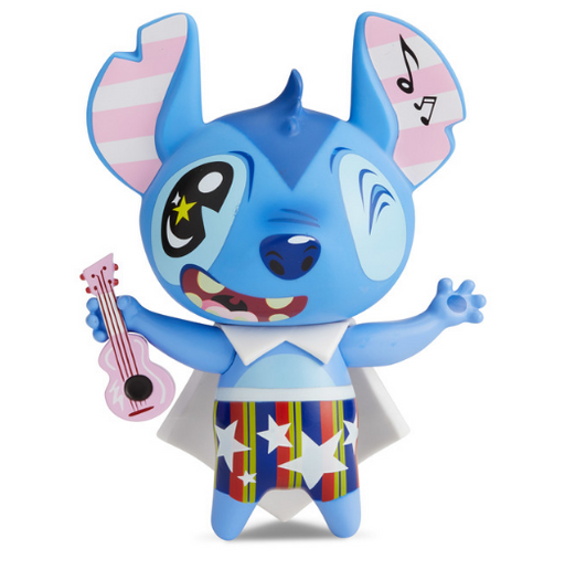 Stitch - Disney Showcase Collection by Miss Mindy