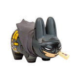 "DC Universe 7"" Labbit - Batman"
