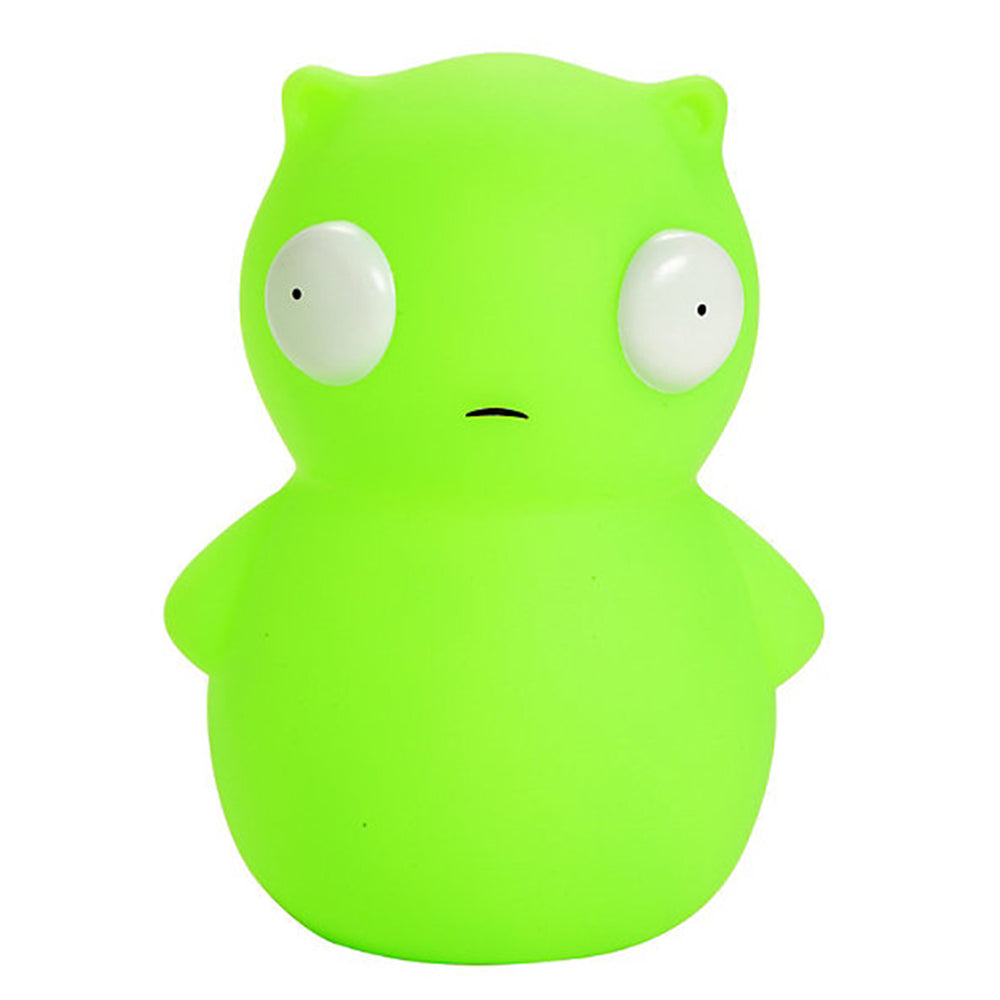 Bob's Burgers Kuchi Kopi Night Light