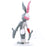Bugs Bunny  Get Animated  by  INTERFERENCE / Soap Studio  x  Warner Bros  x  ToyQube