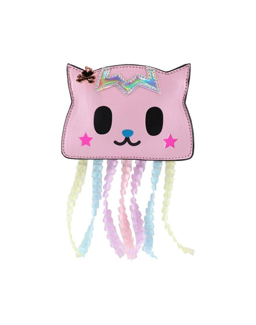 California Dreamin' Jellycat Coin Purse by Tokidoki