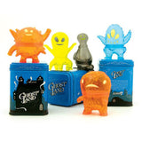 Ghost Land Blindbox by Super7