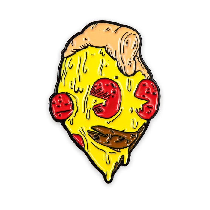 Pinning & Winning Blind Box Enamel Pin Series