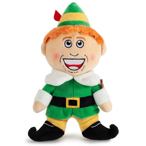 Buddy the Elf Phunny by Kidrobot
