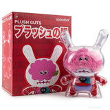Plush Guts 8Inch Dunny by Kidrobot
