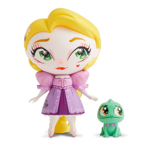 Rapunzel - Disney Showcase Collection by Miss Mindy