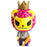 Royal Pride Series 1 Blind Box by TokiDoki
