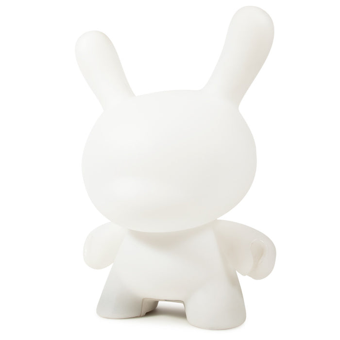 "Large 20"" Dunny Lamp!"