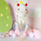 MilkshakeShow! Yogurt Konpeito Dream by WaweStudio