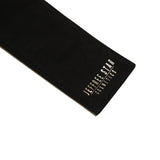 Straw carrying case - black fabric | Image 4